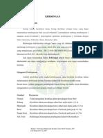 kebisingan.pdf