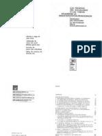 Bernstein-Eduard-Las-premisas-del-socialismo-y-las-tareas-de-la-socialdemocracia.pdf