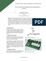 SOF205_P.pdf