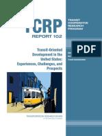 tcrp_rpt_102