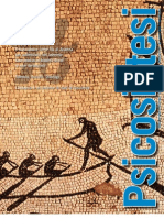 PSICOSINTESI  n. 10 -  Ottobre 2008