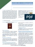 lettre_de_l_ambassade_n_8.pdf