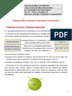 10FQB_Modulo3F