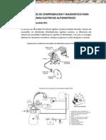 manual-comprobacion-y-diagnostico-sistemas-electricos-automotrices.pdf