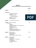Tesis2 REDUCCION DE MERMAS