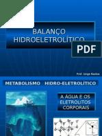 METABOLISMO HIDRO-ELETROLÍTICO EM CIRURGIA 4 (2).ppt