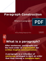 Paragraph_Construction.pdf