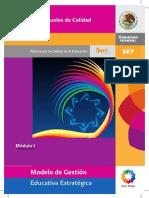 MatGestModulo1.pdf