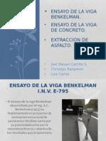 265489413-Viga-Benkelman.ppt