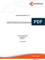 ILUMINACIONNAVIDENAINVITACIONACOTIZAR_000