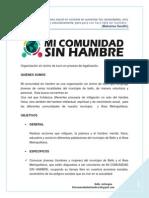 MI COMUNIDAD SIN HAMBRE.pdf