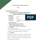 PROYECTO DE LA MERCED.doc