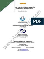Notas Explicativas (VUESA 2012 5ta v3).pdf