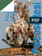 PSICOSINTESI  n. 11 -  Aprile 2008