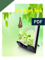 Safety Park Bunge