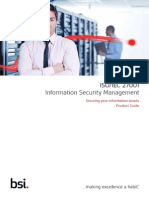 iso27001 Product Guide Uk En