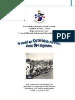 Exame Final José Baptista