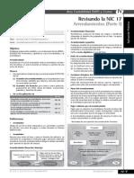5_17044_15558.pdf