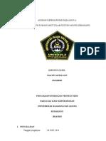 ASKEP BBL di edit dulu pril.docx