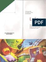 leon y su tercer deseo.pdf