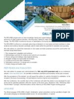 resurbe II.pdf