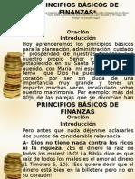 Principios Bsicos de Finanzas1 1213330136912810 9