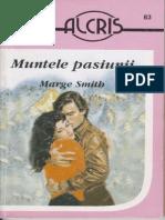Muntele-Pasiunii-PDF.pdf