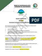 11102058 Biogrid Operations Rfp - Draft