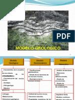 Cap III Mr 2012 i Modelo Geologico 1