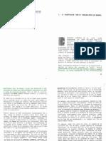 Parte 1 Politica, Planificacion y Gobierno - Carlos Matus