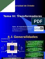 Tema4_Transformadores