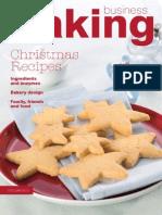 Australian Baking.pdf