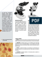 CAT.38.SPA_MICRO.pdf