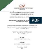 Uladech_Biblioteca_virtual (1).pdf