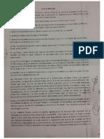 Traslado ZOO - Acta Reunión 30 de Junio