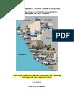 Plan-Desarrollo-Ciudades-Sostenibles-Zonas-De-Frontera.pdf
