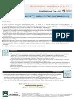 pacchetto_postrelease_2015.pdf