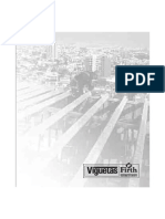 firth manual viguetas_Parte1.pdf