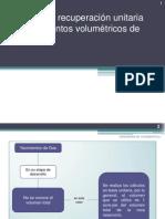 Recuperación_Unitaria_en_Yacimientos_Volumétricos