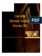 catettraining-130802164725-phpapp01