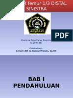 Kasus Femur Bimo-dr.basuki