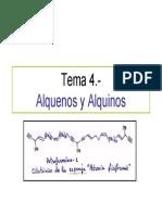 problemas-tema-4.pdf