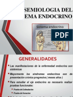 Semilogia Del Sistema Endocrino 2