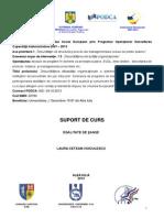 Suport_de_curs_Egalitate_de_sanse.pdf