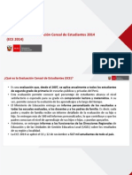 PRUEBA CENSAL 2014.pdf