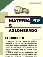 Materiales Aglomerados.ppt