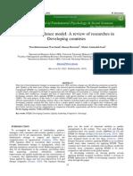 8-IJFPSS (Darestani 061211)(35-38)  Edited  .pdf