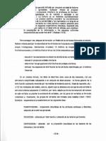 Estrategias generales del análisis estadístico en Arqueología