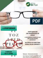 Apresentação - Sistema de Franquias Optica di Fiori.pdf