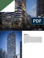 SLS Lux